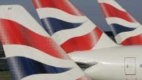 British Airways i Lufthansa otkazali letove za Kairo zbog sigurnosti