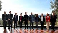 Sastanak ministara obrane zemalja Američko-jadranske povelje