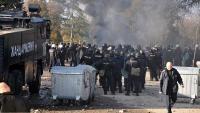 Bugarska: 'NE' Marakeškom sporazumu