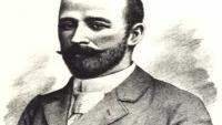 24. travnja 1922. - umro Vlaho Bukovac | Domoljubni portal CM | Hrvatska kroz povijest