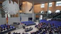 Njemačka: Prijedlog zakona kojim se olakšava odbijanje azila