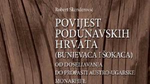Predstavljena knjiga o znanstvenoj potvrdi hrvatskog podrijetla Bunjevaca | Domoljubni portal CM | Press