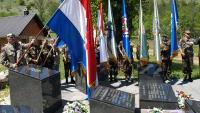 Krvava zvjerstva četnika u selu Čanak (10.12.1991.) | Domoljubni portal CM | U vihoru rata