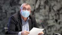 Capak: Porast od 30 posto u broju novozaraženih u odnosu na prošli tjedan | Domoljubni portal CM | Press