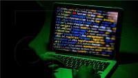 Ravnateljstvo policije upozorilo na najveće curenje baza podataka