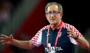 Lino Červar ostaje izbornik hrvatske rukometne reprezentacije | Domoljubni portal CM | Sport