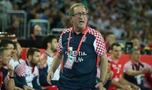 Danci i Šveđani oštro napali Červara: EHF bi mogao kazniti Červara, a možda i izbaciti s EURA | Domoljubni portal CM | Sport