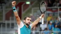 ATP Cincinnati: Čilić preko Hačanova u četvrtfinale | Domoljubni portal CM | Sport