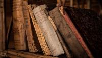9. kolovoza 1875. - Otvorena čitaonica u Vinkovcima | Hrvatska kroz povijest