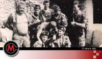 ZAGREBAČKE 'COBRE' - OTROV ZA NEPRIJATELJA | Domoljubni portal CM | U vihoru rata