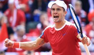 Ćorić preko devetog tenisača svijeta u polufinale Indian Wellsa! | Domoljubni portal CM | Sport