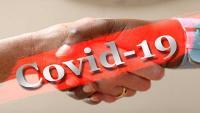 15 zabluda o virusu COVID-19 | Domoljubni portal CM | Zdravlje