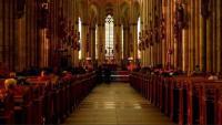 Ludwigshafen: 22. Susret crkvenih zborova djece i mladih iz hrvatskih katoličkih misija | Domoljubni portal CM | Hrvati u svijetu