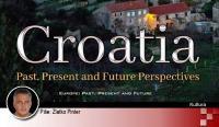 Knjiga 'Hrvatska: prošlost, sadašnjost i budućnost' konačno predstavljena gledateljstvu Hrvatske televizije | Domoljubni portal CM | Kultura