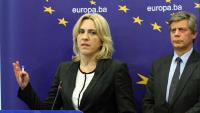 Banja Luka: Odlikovan bivši časnik JNA optužen za ratne zločine