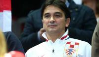 Dalić: Igra i pobjeda rukometaša inspiracija i za hrvatske nogometaše