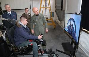 Održan Dan otvorenih vrata HVU-a 'Dr. Franjo Tuđman'