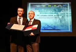 Ministar Krstičević na Danu hrvatskih branitelja Vukovara