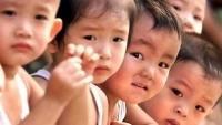 20. studenog 1959. - Izglasana deklaracija o pravima djeteta | Domoljubni portal CM | Svijet kroz povijest