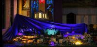 SYDNEY: Hrvat napravio spektakularne jaslice | Crne Mambe | Hrvati u svijetu