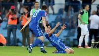 Dinamo osvojio Kup i uzeo dvostruku krunu | Domoljubni portal CM | Sport