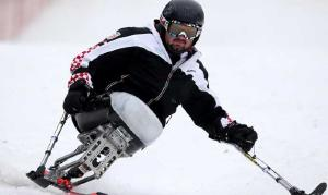 Dino Sokolović drugi u poretku slalomaša u Svjetskom kupu   Domoljubni portal CM   Sport
