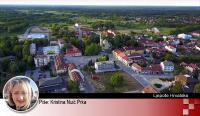 Đurđevac: Dragulj u škrinji hrvatskog junaštva i prirodnih ljepota | Domoljubni portal CM | Kultura | Ljepote Hrvatske