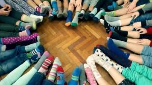 Svjetski je dan osoba s Down sindromom | Domoljubni portal CM | Press