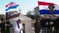 Godišnjica masakra nad braniteljima u selu Dragišići