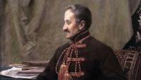 14. siječnja 1856. - Umro Janko Drašković | Domoljubni portal CM | Hrvatska kroz povijest