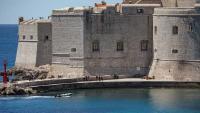 29. svibnja 1272. - Počeo vrijediti Statut grada Dubrovnika | Domoljubni portal CM | Hrvatska kroz povijest