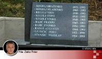 19.1.1993. - napad i masakr tzv. Armije BiH namalo i nebranjeno hrvatsko selo u općini Busovača | Domoljubni portal CM | U vihoru rata