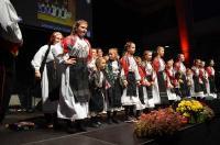 20. jubilarna Duvanjska večer održana 4.11.2017. u Burgdorfu pored Berna   Domoljubni portal CM   Hrvati u svijetu