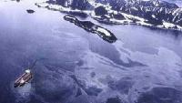 24. ožujka 1989. - Ekološka tragedija Exxon Valdeza | Domoljubni portal CM | Svijet kroz povijest