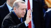 Erdogan stiže u Sarajevo
