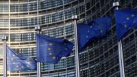 Nova pravila za privremene putne isprave EU-a