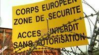 Europski čelnici pokreću stvaranje obrambene unije