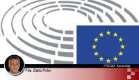Zastupnici SDP-a u EU parlamentu - zašto šutite o rezoluciji za koju ste glasovali? | Domoljubni portal CM | Press