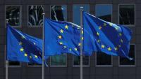 EK predstavila mjere za jačanje pripravnosti zdravstvenog sustava