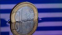 EK: O izgledu eurokovanica odlučuje država koja uvodi euro