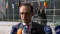 Europsko vijeće - kakva je uloga EU-a vezano za rješenje situacije u Siriji?