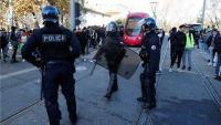 Francuska strahuje od subotnjih prosvjeda