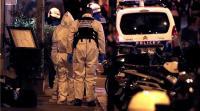 Spriječen novi napad u Francuskoj, uhićena egipatska braća