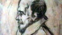 25. travnja 1529. - Rođen Frane Petrić | Domoljubni portal CM | Hrvatska kroz povijest