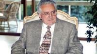 14. svibnja 1922. - ROĐEN DR. FRANJO TUĐMAN | Domoljubni portal CM | Hrvatska kroz povijest
