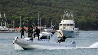 Frontex počeo s online obukom u kojoj sudjeluje i MUP-ova Policijska akademija | Domoljubni portal CM | Press