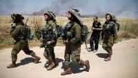 Izrael najavio ciljane atentate na vođe militanata u Pojasu Gaze