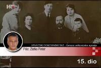 Povijesne stranputice - prva Jugoslavija (15. dio) | Domoljubni portal CM | Hrvatska kroz povijest
