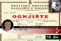 Povijesne stranputice - prva Jugoslavija (18. dio) | Domoljubni portal CM | Hrvatska kroz povijest