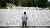 Obilježava se 25. godišnjica genocida u Srebrenici